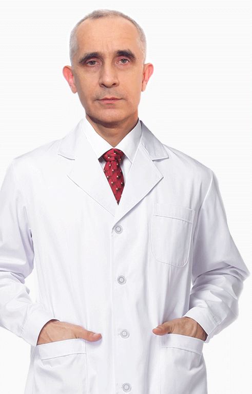 home-doctor.png